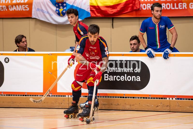 19-07-08-Italy-Spain14.jpg