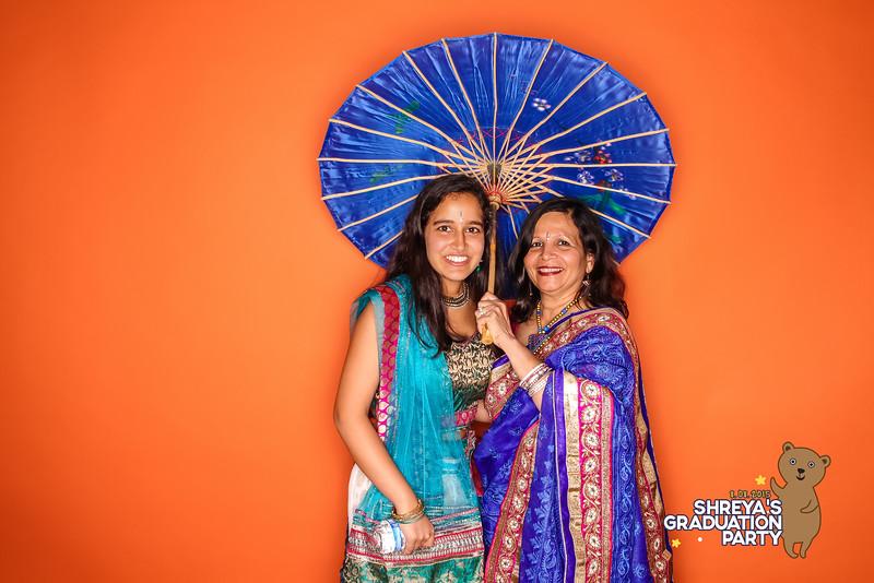 Shreya's Graduation Party - 009.jpg