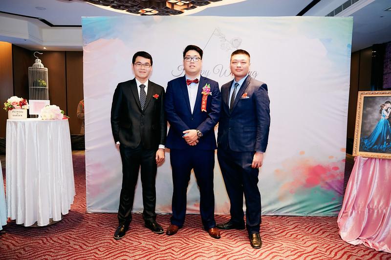 20200112-敬群&雅涵婚禮紀錄-213.jpg