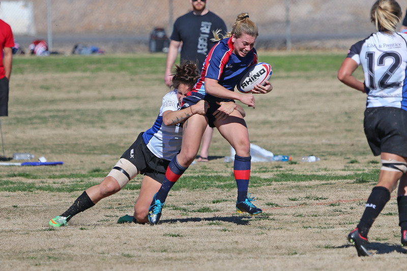B1351325 2015 Las Vegas Invitational Women's Elite Division Serevi Selects vs Stars Rugby.JPG