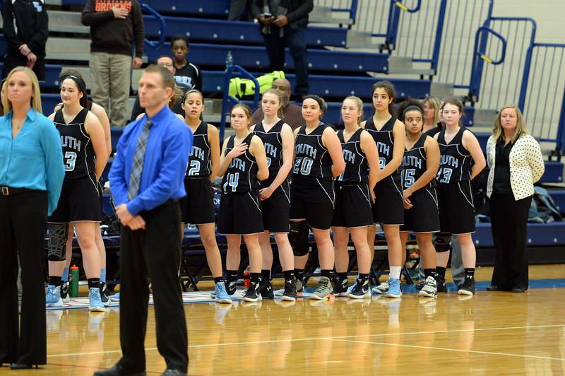 girls_basketball_7091.jpg