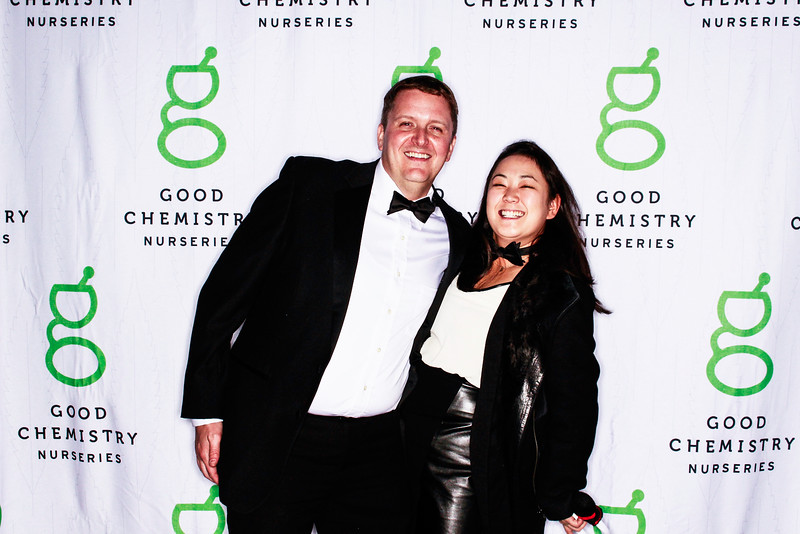 Good Chemistry Holiday Party 2019-Denver Photo Booth Rental-SocialLightPhoto.com-284.jpg