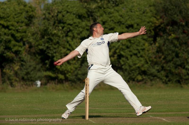 110820 - cricket - 319.jpg