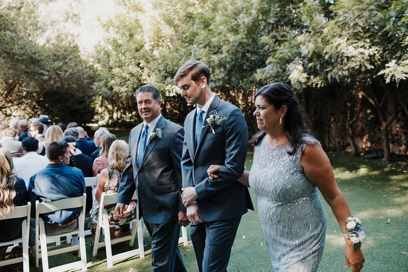 Epp Wedding  (224 of 674) + IMG_4419.jpg