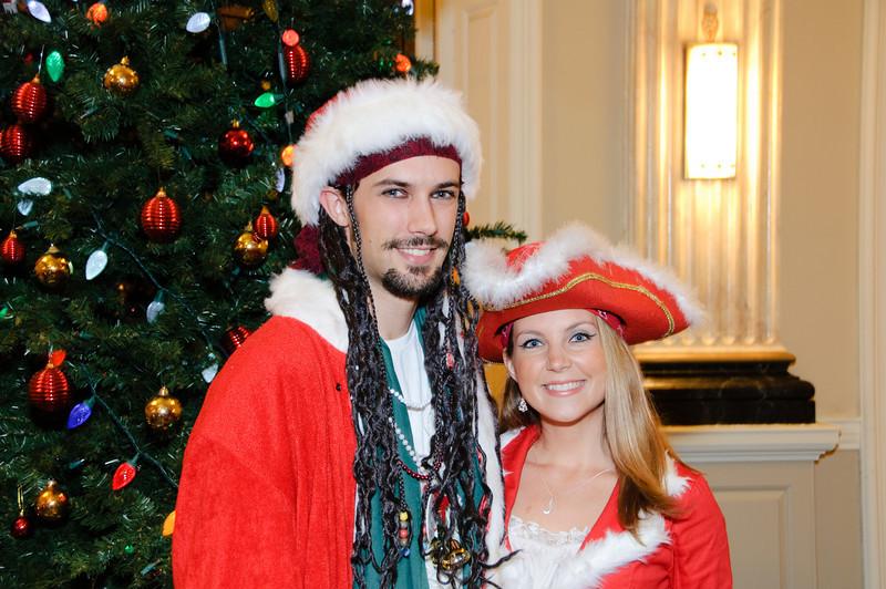 2009 ALS Santa Crawl-8.jpg