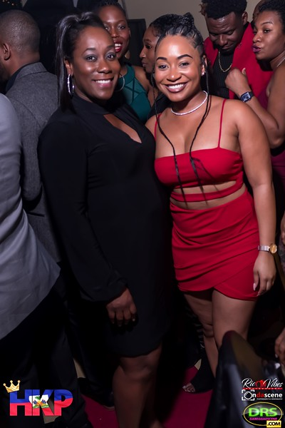WELCOME BACK NU-LOOK TO ATLANTA ALBUM RELEASE PARTY JANUARY 2020-206.jpg
