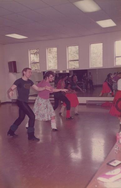 Dance_0373.jpg