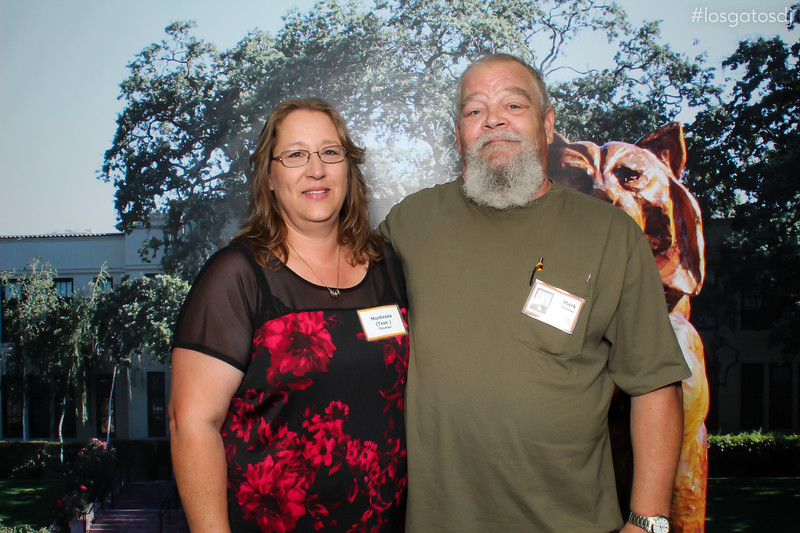 LOS GATOS DJ - LGHS Class of 79 - 2019 Reunion Photo Booth Photos (lgdj)-69.jpg