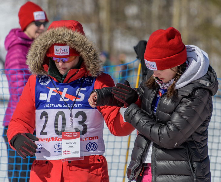 2019 ZP Snowshoe Competition-_5000046.jpg