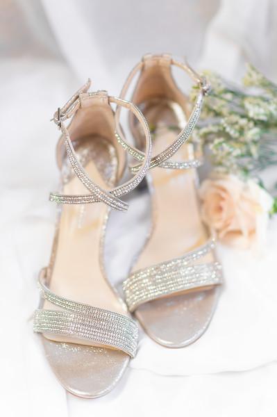 JessicaandRon_Wedding-17.jpg