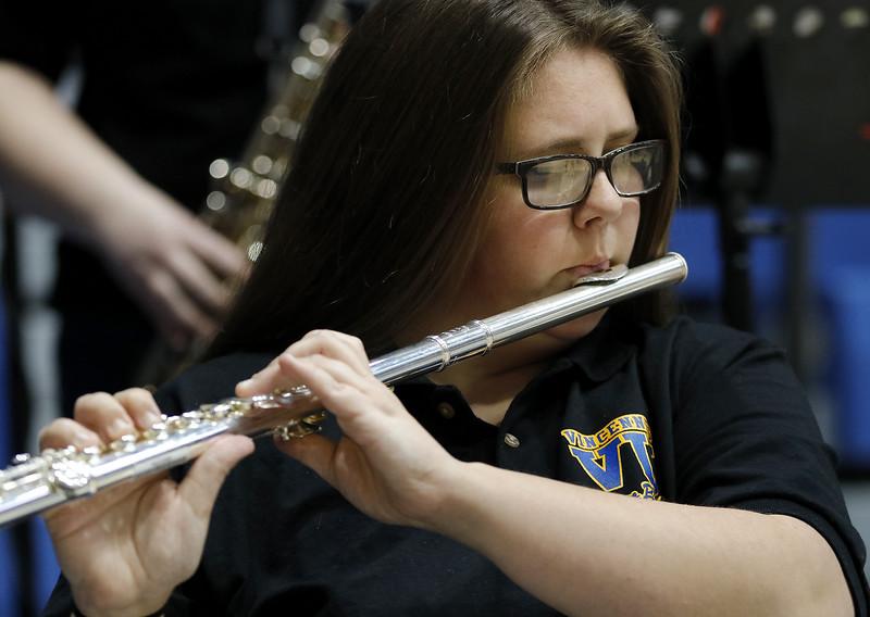_MG_7385-Flute Player Pep band.jpg