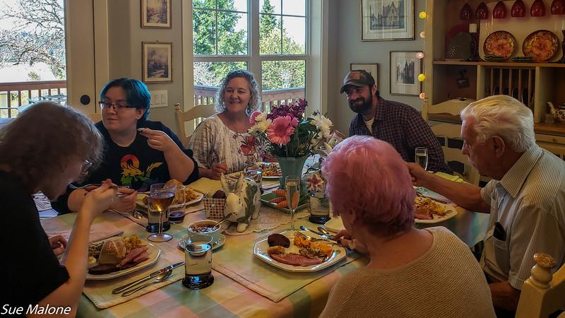 04-21-2019 Easter at Sunset House-6.jpg