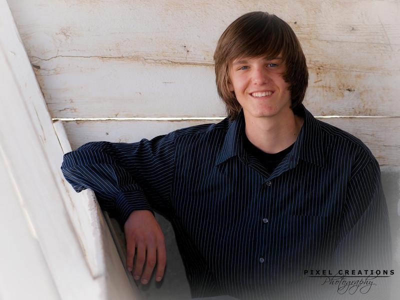 Zach Gabbard-2212428.jpg