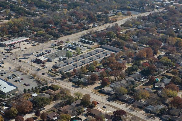 10664 Walnut Hill - Dallas, TX