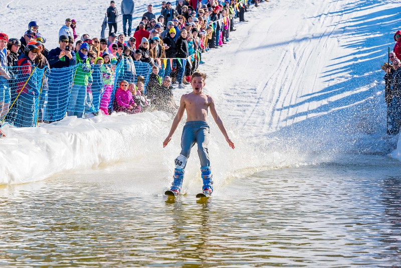 56th-Ski-Carnival-Sunday-2017_Snow-Trails_Ohio-3696.jpg