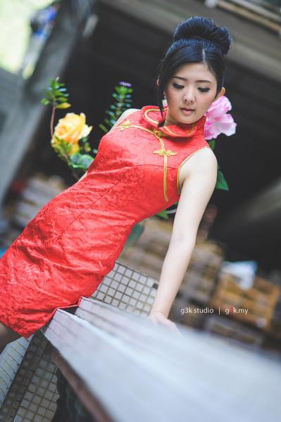 G3K_KLS_2015-Portrait043.jpg