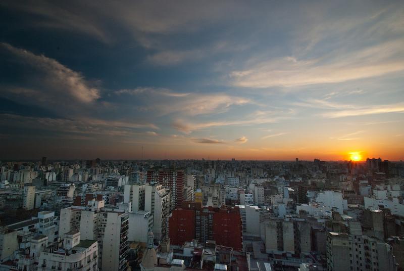 Buenos Aires La Rural 177.jpg