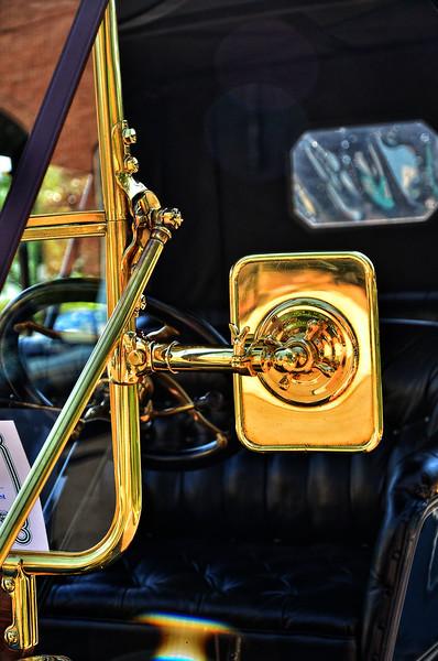 Glendale 06-24-2012 0002.JPG