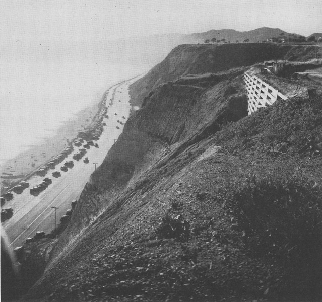1945-09-10-CAHiPub-8.jpg