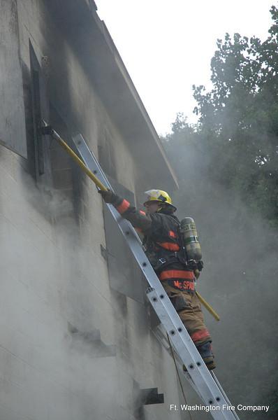20091713-035 Burn Drill DSC_3614.jpg