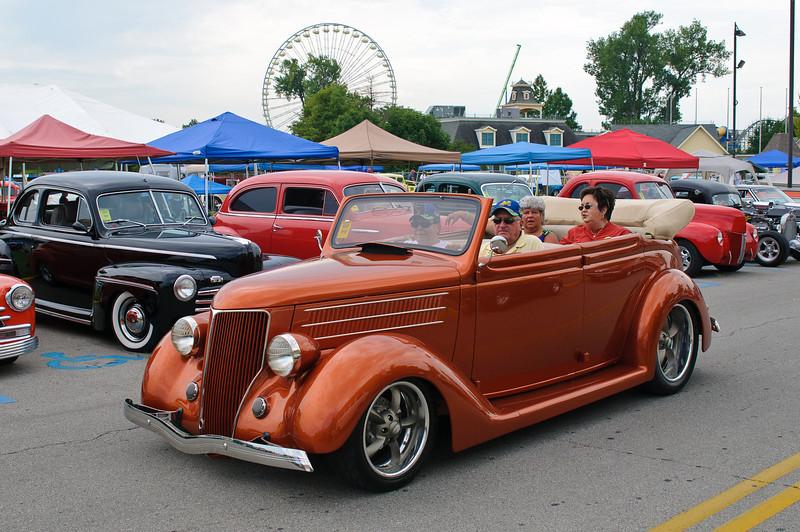 2011 Kentucky NSRA-1621.jpg