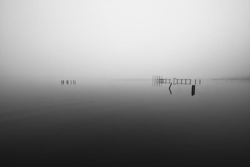 Broken pier and fog 2.jpg