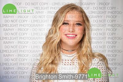 Brighton Smith