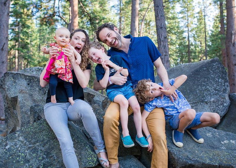 Keisters-in-Tahoe-2019-45.jpg