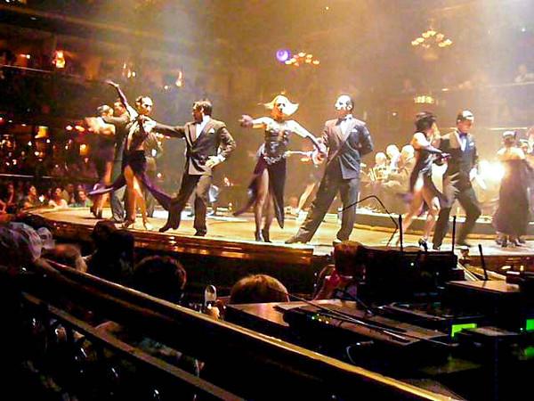 tango show.jpg