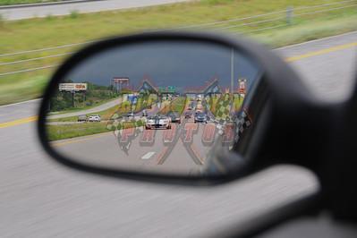 7-24-2010 CMS Rain Out