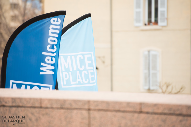 Mice Place Marseille 2018 - 097.jpg