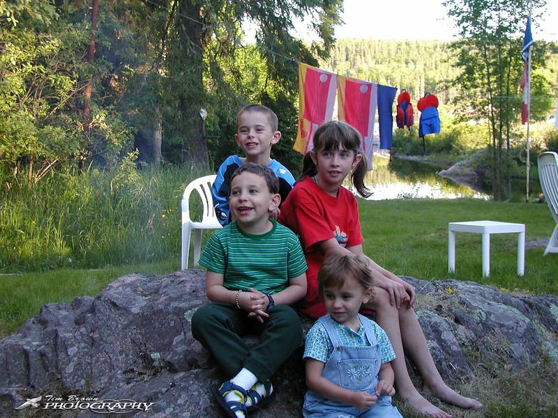 Kids 003 - 2002.jpg