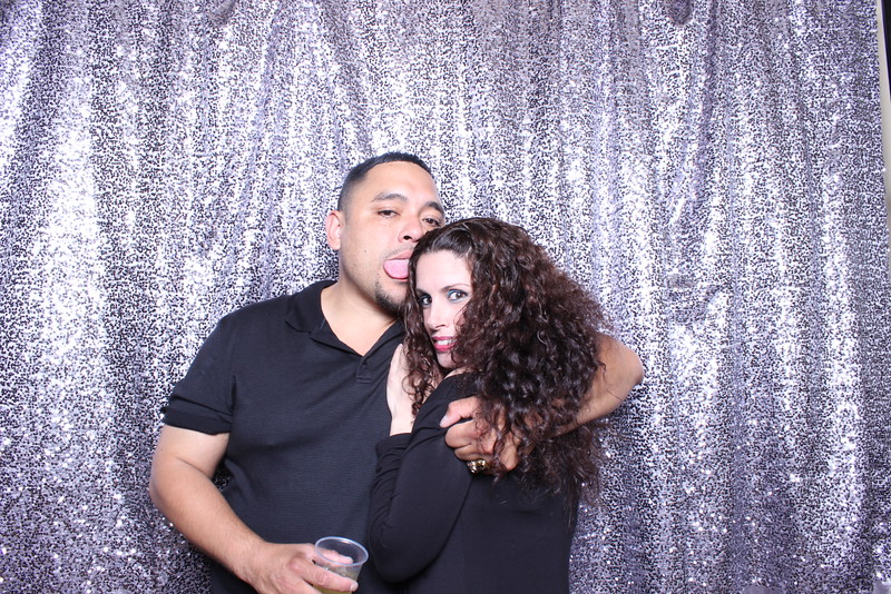 Guest House Events Photo Booth Hideout Originals (77).jpg
