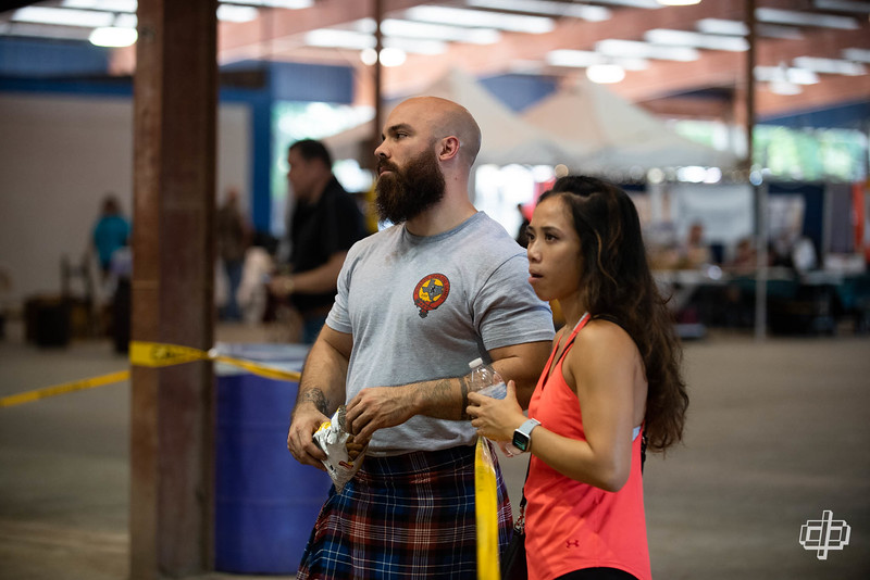 2019_Highland_Games_Humble_by_dtphan-318.jpg
