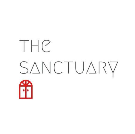 The Sanctuary Roosevelt Island