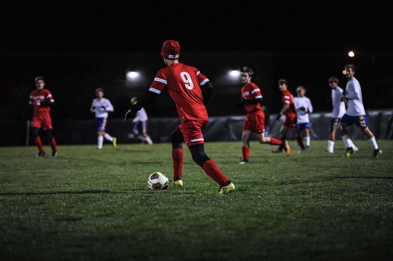 10-17-18 Bluffton HS Boys Soccer vs Lincolnview-227.jpg