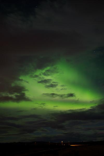 Iceland-161210-76.jpg