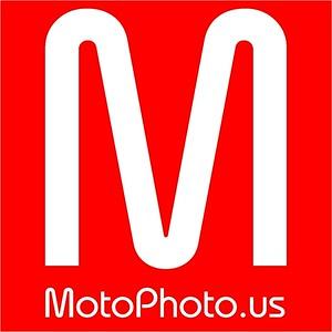MotoPhoto.us