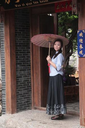 08_Lijiang_and_around