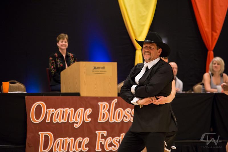 OrangeBlossomDance2013-3125.jpg