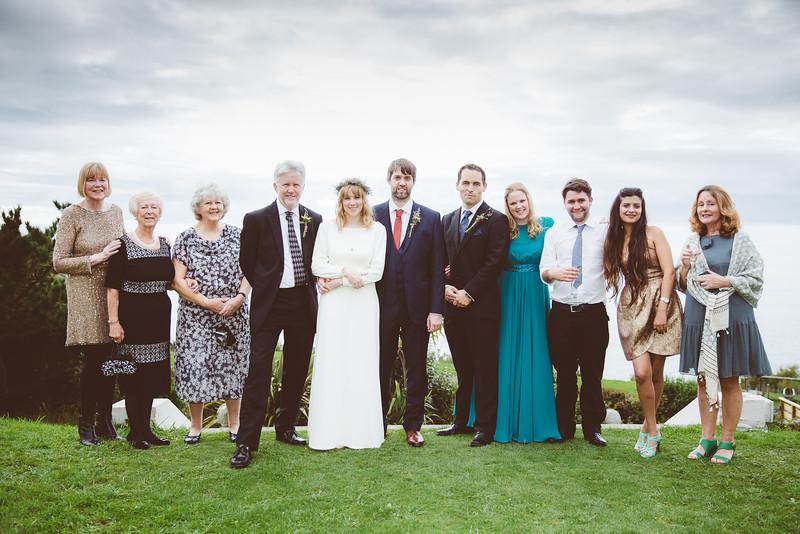 126-H&A-Wedding.jpg