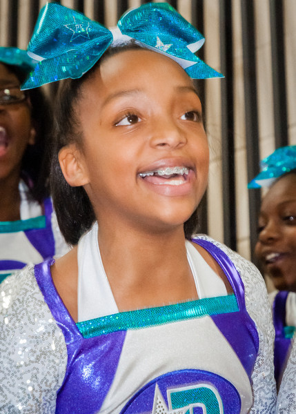 2014 Cheer Competition-77.jpg