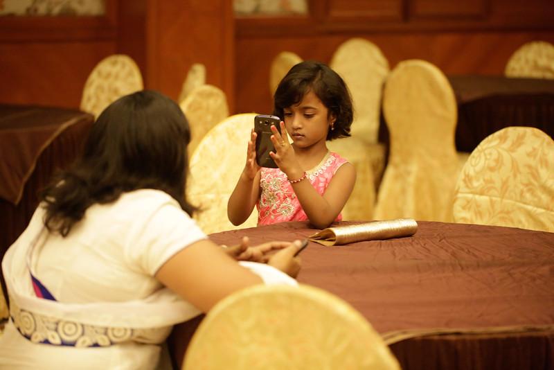 India2014-6546.jpg