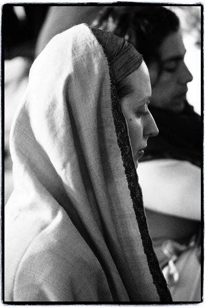1st week rishikesh 2013_098.jpg