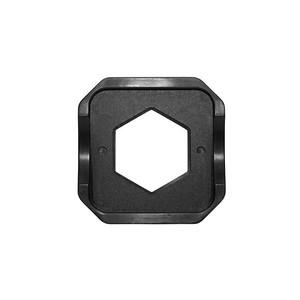 Sistema de montagem magnético para Lume Cube AIR