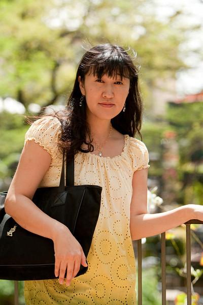 Family_SanAntonio_2009-035.jpg