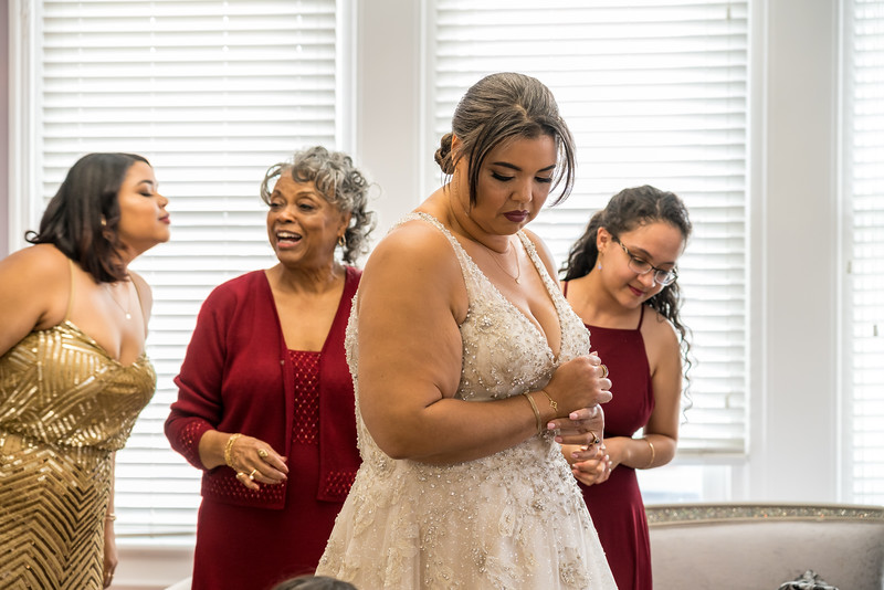 Before the Ceremony (208 of 308).jpg