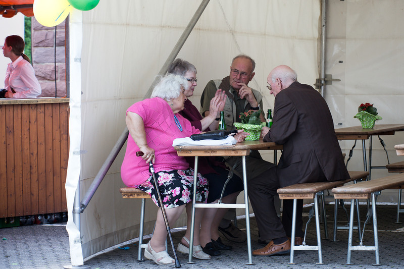 Sommerfest_2013 (33).jpg