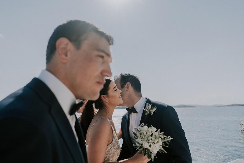 Tu-Nguyen-Destination-Wedding-Photographer-Mykonos-Katherine-Benji-264.jpg