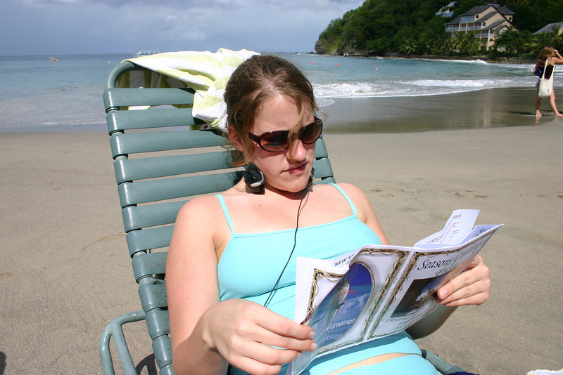 St Lucia 2004 166